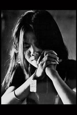 Image result for thẻ bài Nguyễn Ngọc Hạnh