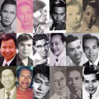 Những Nhạc Sĩ tiên phong của dòng nhạc Bolero Việt Nam (Kiva)