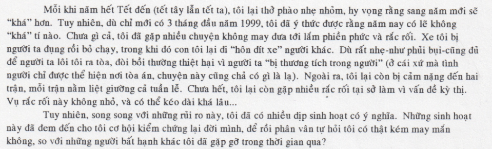 tinh nguoi 1 - 2