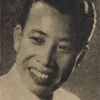 Nhạc Sĩ Hoài Linh (Hoài Nam, 70 năm tình ca trong tân nhạc Việt Nam)