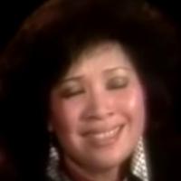 Một chuyến bay đêm ( Song Ngọc & Hoài Linh), qua tiếng hát Thanh Thúy, thập niên 80
