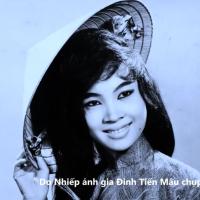 Ngày xuân thăm nhau (Hoài An & Trang Dũng Phương), qua tiếng hát Thanh Thúy