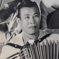 Đoạn kết một chuyện lòng (Tấn An & Hoài Linh), qua tiếng hát Thanh Thúy