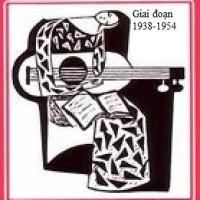 70 năm tình ca Việt Nam, tổng kết giai đoạn 1938 - 1954 (Hoài Nam - 70 năm tình ca trong tân nhạc Việt Nam)
