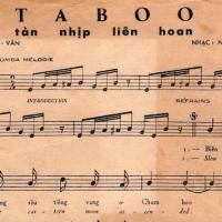 Vài nét về nhạc sĩ Tô Huyền Vân
