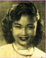 Minh Tần