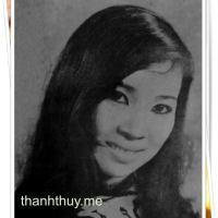 Thanh Thúy (Thanh Trúc)
