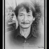 Đạo diễn Đặng trần Thức, phim Hè Muộn (Nguyễn Toàn)