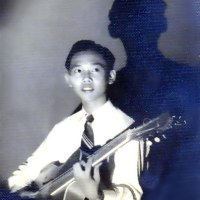 Nhớ về Nhạc Sĩ Anh Việt Thu (Nguyễn Toàn)