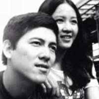 Minh Xuân & Minh Phúc