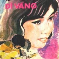 Giọng ca dĩ vãng (Bảo Thu), qua tiếng hát Thanh Thúy