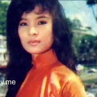 Thanh Thúy Memories - video do Quang Bùi thực hiện