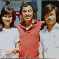"""Tin buồn: """"Thần đồng vĩ cầm"""" – Nhạc sĩ Hoàng Thi Thao qua đời"""