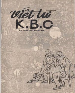 Viet_tu_K.B_.C_(Anh_Bang_-_Hoang_Minh)_1_