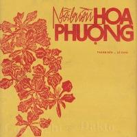 NHẠC SĨ THANH SƠN VÀ NỖI BUỒN HOA PHƯỢNG - Việt Hùng phỏng vấn