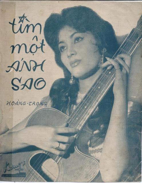 Tim+mot+anh+sao+Hoang+Trong
