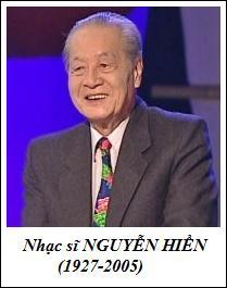 NhacSiNguyenHien